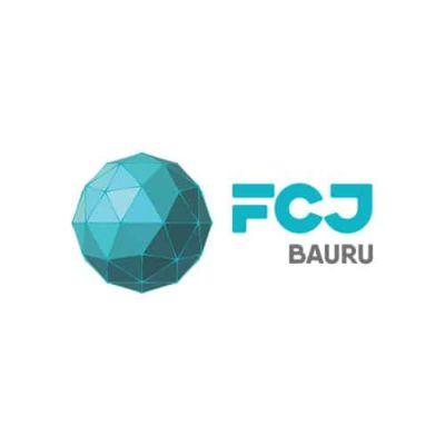 fcj_bauru