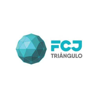 fcj_triangulo