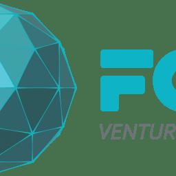 Logo FCJ Venture Builder