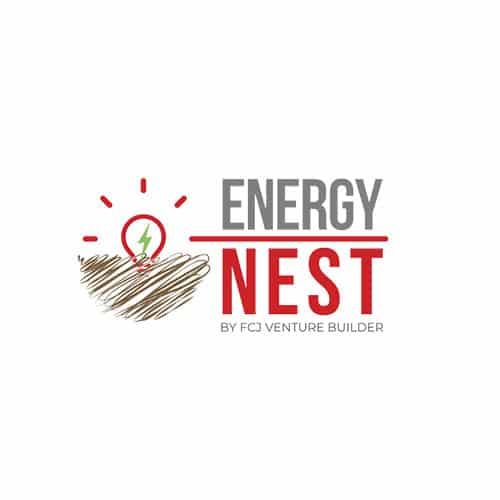Energy Nest reúne investidores para avaliarem novas startups