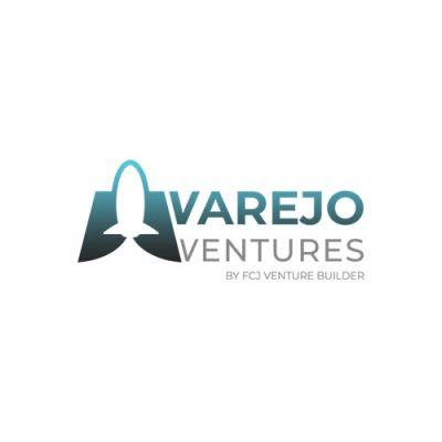 vertical_varejo