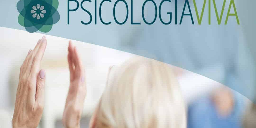 Psicologia-viva-heal-care