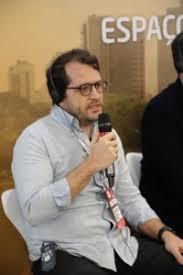 AiPlates participa de maior evento da América Latina de Smart Cities