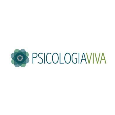psicologiaviva