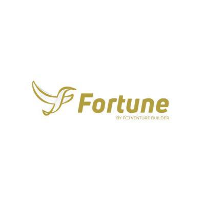 vertical_fortune
