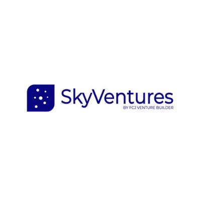 vertical_sky