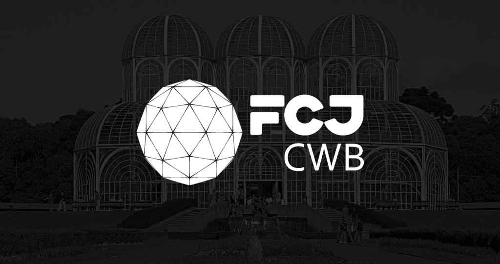 FCJ CWB: licenciada da FCJ Venture Builder inicia atividade em Curitiba