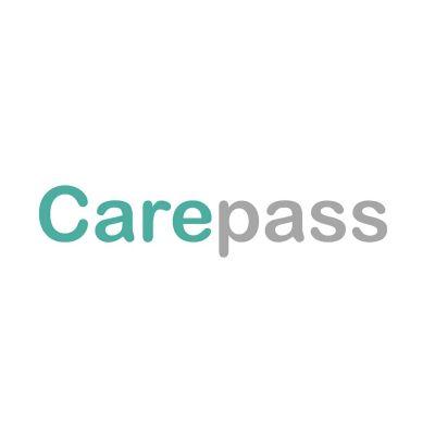 carepass