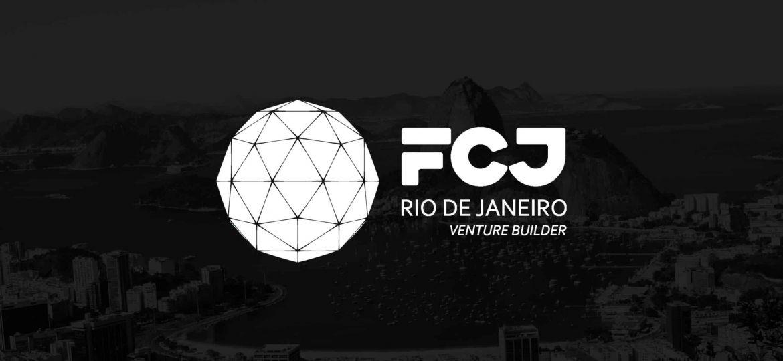 lancamento-fcj-venture-builder-rio-de-janeiro