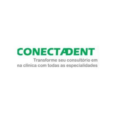 conctadent