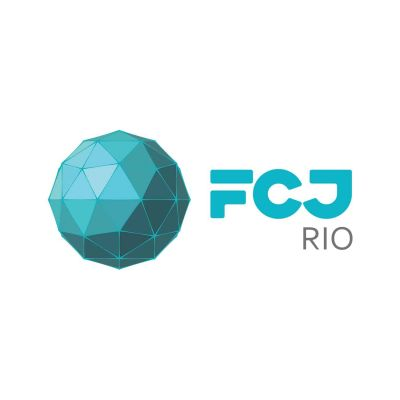 fcj_rio5