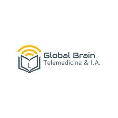 globalbrain
