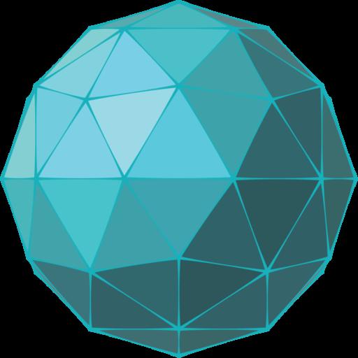 Icone padrão FCJ