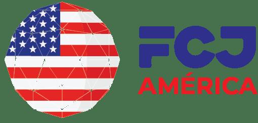 Logo FCJ USA