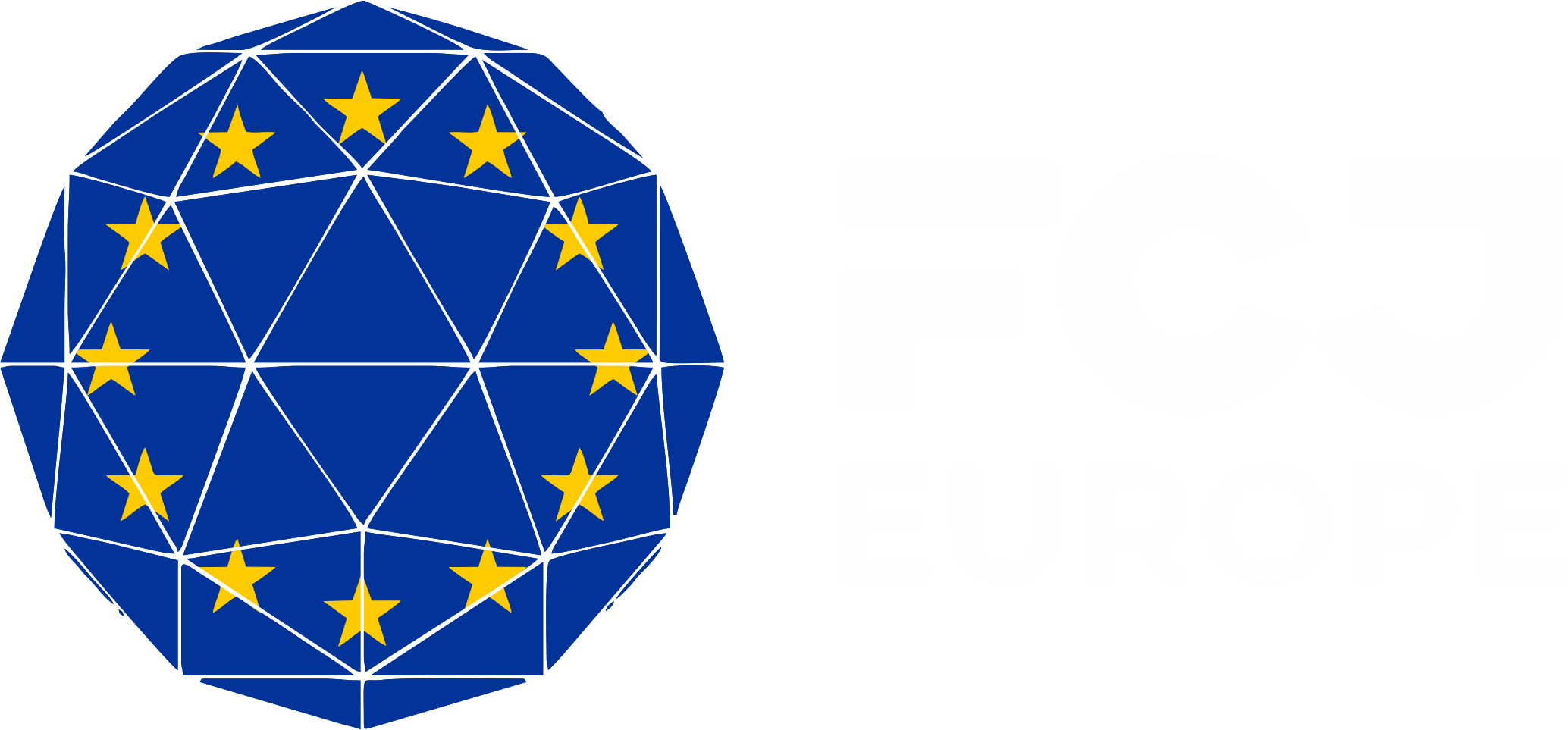 logo fcj europe