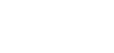 logo FCJ