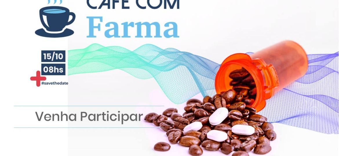 Café-com-Farma-youtube-e-face