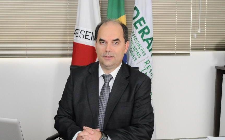 Emílio Parolini