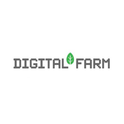 digitalfarm
