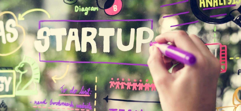 O que é Venture Builder
