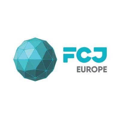 fcj_europe