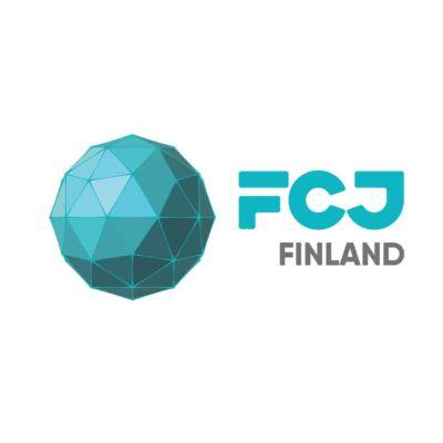 fcj_finland