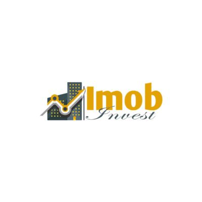 imob_invest
