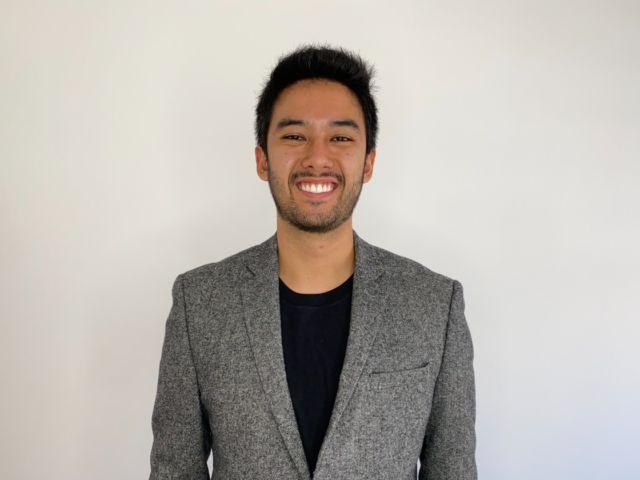Rafael_Kenji_CEO_Feluma_Ventures