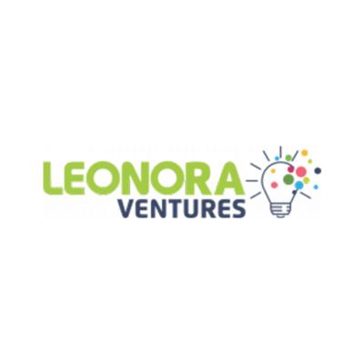 leonora_corporate