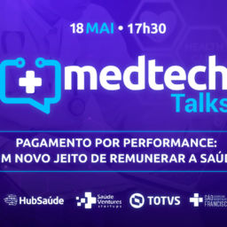 MedTechTalks