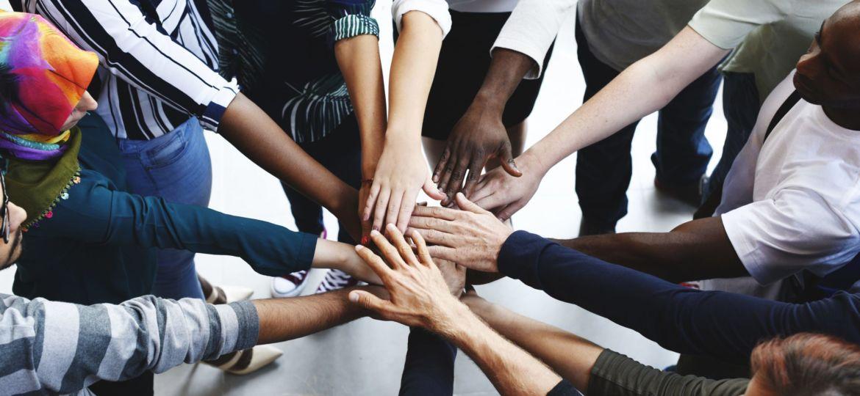 diversidade-no-ambiente-corporativo