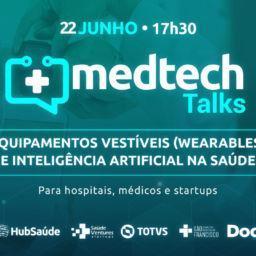 MedTech Talks