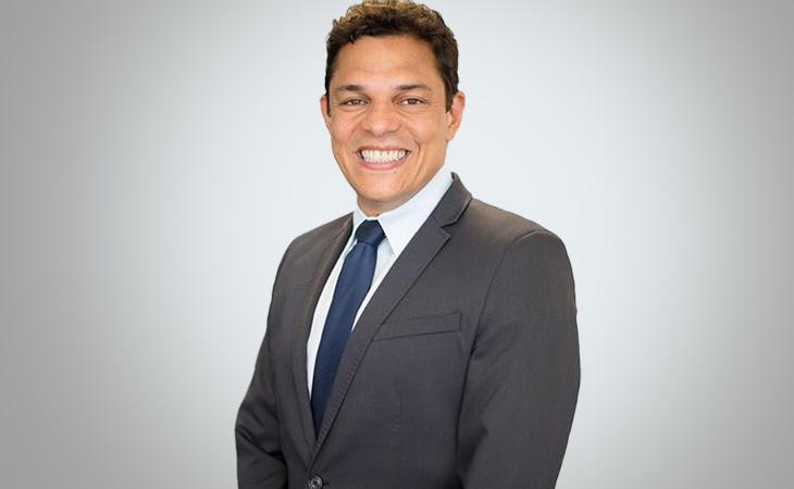Leo-Dias-capa