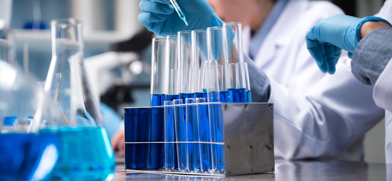 molkom-venture-builder-biotech