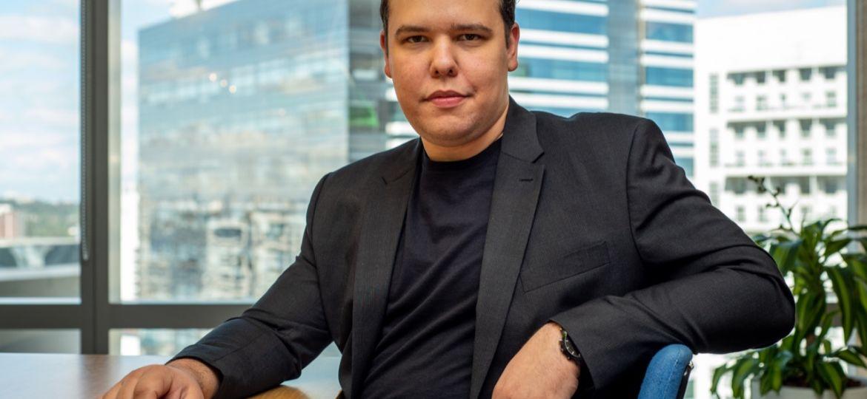 Carlos-Zago-CEO