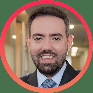 Ciro Chaves-Advogado