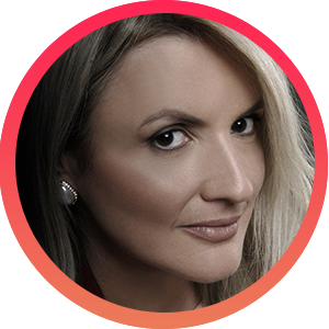 Priscila Spadinger - aleve