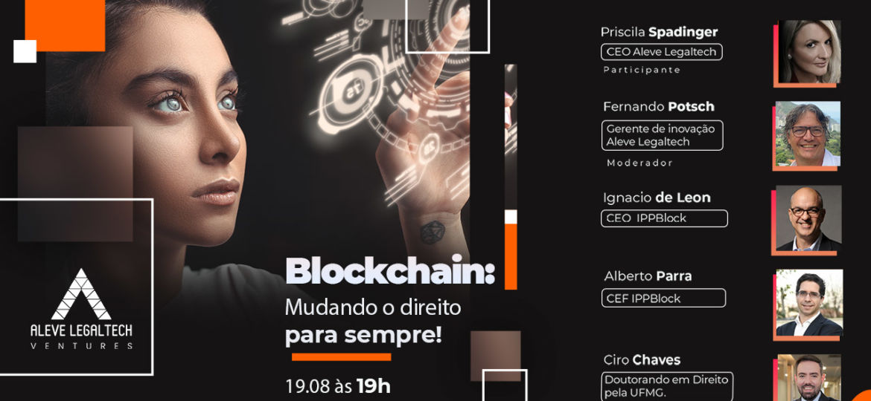 blockchain-Mudando-o-direito-para-sempre-capa-space