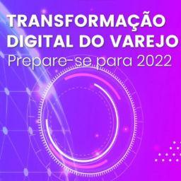 Transformação digital no varejo